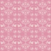 Rrchick_chick_pink_damask_lighter_shop_thumb