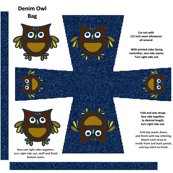 Rrrdenim_owl_bag_shop_thumb