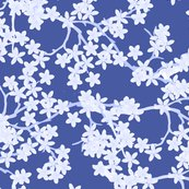 Rrblue_and_white_blossoms_shop_thumb