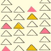 Rrrtriangles_shop_thumb