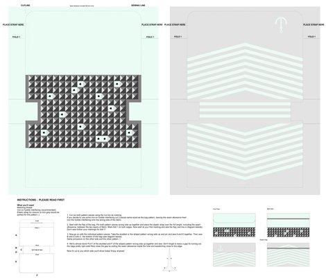 Rrbag_pattern1501_shop_preview