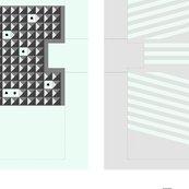 Rrbag_pattern1501_shop_thumb