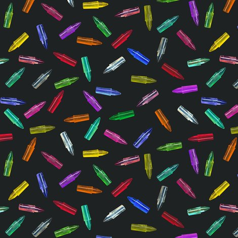 Rrbrite_pegs_scatter5_shop_preview
