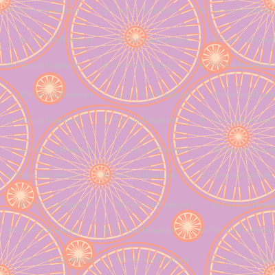 bicyclewheels_and_gears grapefruit  spritzer