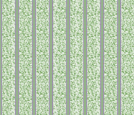Rcherry_blossom_stripe_-_green_shop_preview