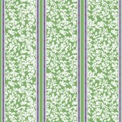 Rcherry_blossom_stripe_-_green_shop_thumb