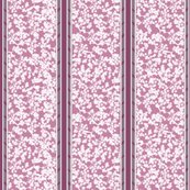 Rrcherry_blossom_stripe_-_pink_and_gray_shop_thumb