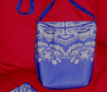 Rdamask_roses_tote_bag_pattern_comment_154830_thumb