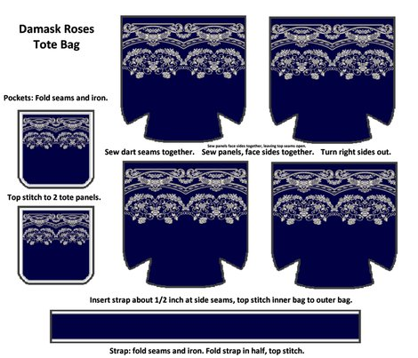 Rdamask_roses_tote_bag_pattern_shop_preview