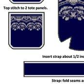 Rdamask_roses_tote_bag_pattern_shop_thumb