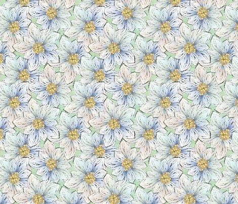 Bigflowers_shop_preview