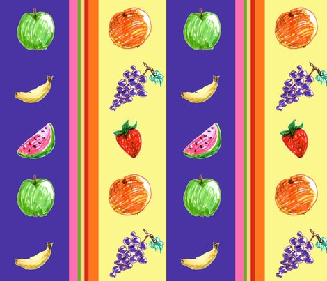 Rrfruityfabric2_shop_preview