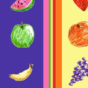fruityfabric2