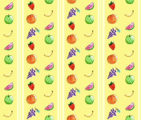 Rrfruityfabric_shop_preview
