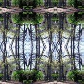 Rrrrsacred_garden_fin_shop_thumb
