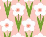 Blue_daffodil_thumb