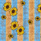 Rrrrrrsunflowermemoriessm_shop_thumb