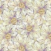 Rbigflowers_ed_shop_thumb