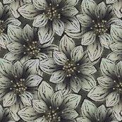 Rbigflowers_ed_ed_shop_thumb