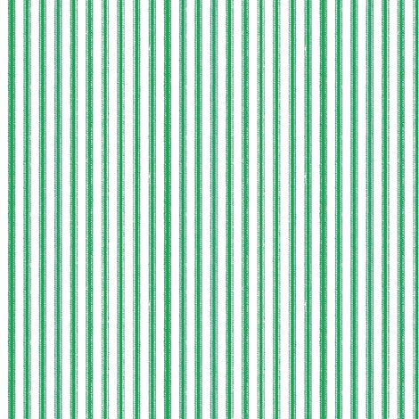 Rrticking-stripegreen_shop_preview