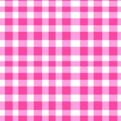 Rrpinkgingham2_shop_thumb