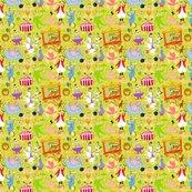 Rrcircus_pattern_spoon_shop_thumb