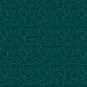 Rrrkitties_pattern_shop_thumb