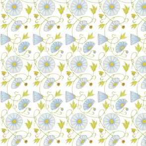 tiny_fantasy_flowering_vine_cleaned_background