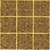 Rrrbales-maze-4_shop_thumb