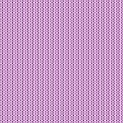 Rscarf_dots_n_stripes_shop_thumb