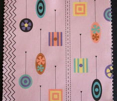 Rrrrsewing_stripe_kitsch_2013_comment_209728_thumb