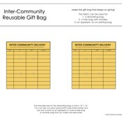 Rrintercommunity_gift_bag_contest_shop_thumb