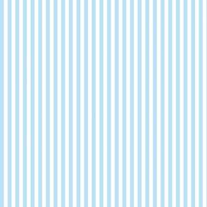 Dream Cake - Basic Stripe - Aqua