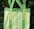 Rrrrreugene_oregon_faux_sequin_bag_comment_154197_thumb