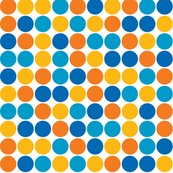 Rrrrrrrrspots_copy_shop_thumb