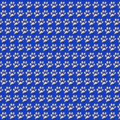 Rrrrroyal_blue__pawprint_coordinate_shop_thumb