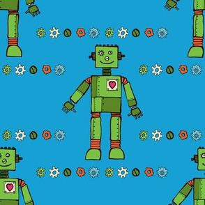 green_robot_and_cogs