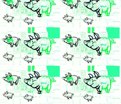 Little_green_pigs_shop_preview