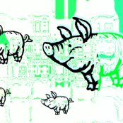 Little_green_pigs_shop_thumb