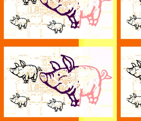 Rlittle_pigs_cut_and_sew_shop_preview