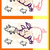 Rlittle_pigs_cut_and_sew_shop_thumb