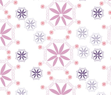 Rrrrpink_medallion_dress_print_for_spoonflower_upload.ai_shop_preview