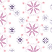 Rrrrpink_medallion_dress_print_for_spoonflower_upload.ai_shop_thumb