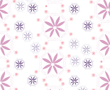 Rrrrpink_medallion_dress_print_for_spoonflower_upload.ai_thumb