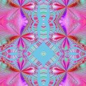 Rrrrrrrfractal374_shop_thumb