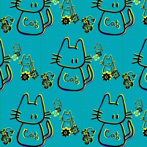 Rcats_shop_preview