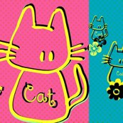 Rrcats2_shop_thumb