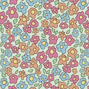 inky_flowers