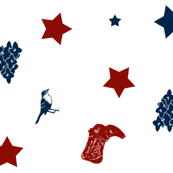 Lone Star Texas
