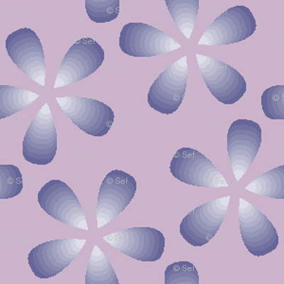 petals in the sky (S43C 3.0)